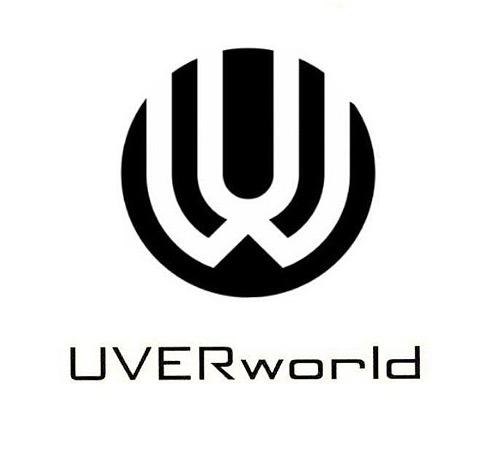 UVERworldの名前の由来とは??