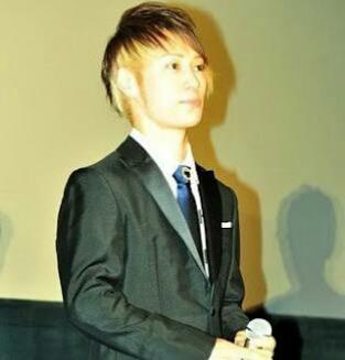 TAKUYA∞は、なぜ公務執行妨害で逮捕されたのか??