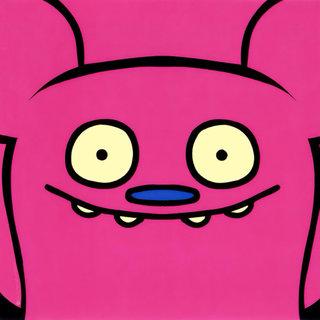 Uverworldのマスコットキャラクターのうーばーちゃんはどこにいった