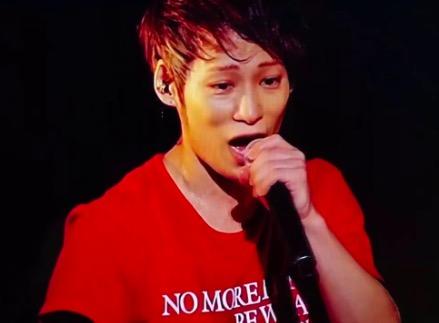 【UVERworld】TAKUYA∞の誰もが心に刺さる名言集を紹介!