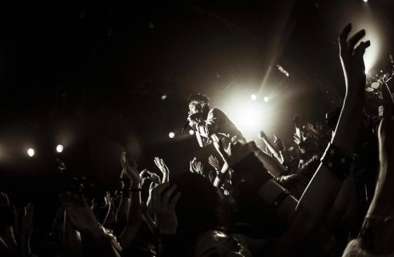ファンが選ぶUVERworldの曲ランキング 第一回目アンケート企画結果発表